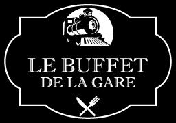 Buffet de la Gare Vallorbe Logo